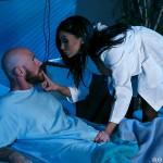 doctor-adventures-image2